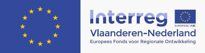 Interreg Nederland Vlaanderen