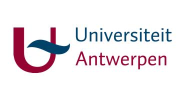 universiteit-antwerpen