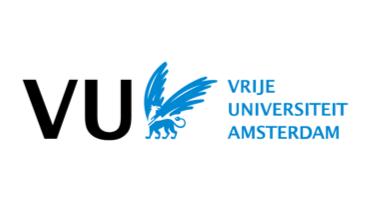 vrije-universiteit-van-amsterdam