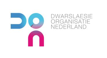 dwarslaesie-organisatie-nederland