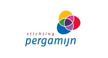pergamijn