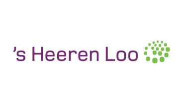 s-heeren-loo