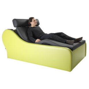 Pactive Motion Vita Bed
