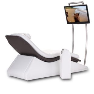 Pactive Motion Motion Lounger